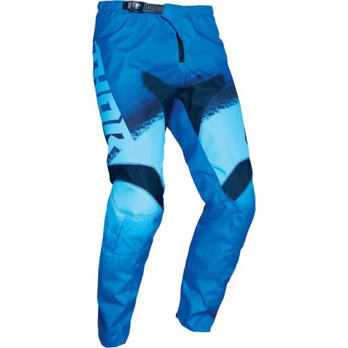 Thor Sector Pant Blue - Size - 40